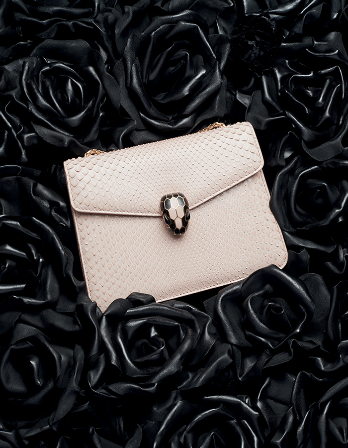 BULGARI – BLACK GLAM