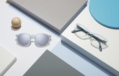 vogue-eyewear-24-05-183597