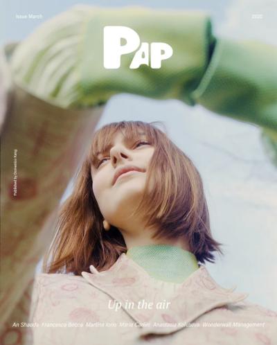 magazine-cover-screenshot